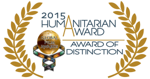 GFA-HUMANITARIAN-LAURELS-Distinction